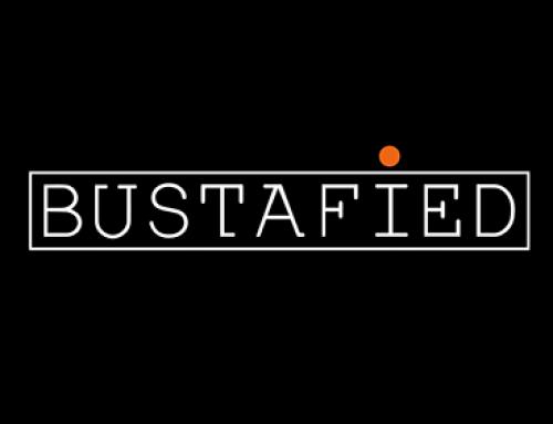 Bustafied