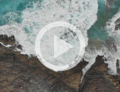 Videomarketing – Wie meine Begeisterung hilfreich sein kann